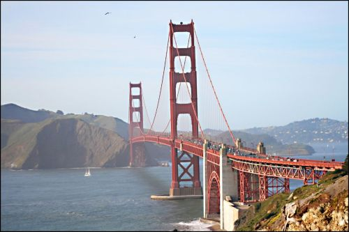 export-golden-gate-bridge